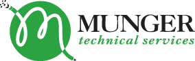 Munger Technical Services