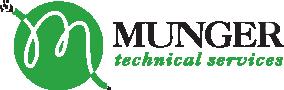 Munger Technical Services